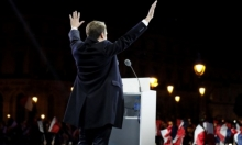 جمهورية فرنسا الخامسة: 59 عامًا و8 رؤساء