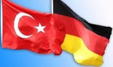رغم اعتراض أنقرا: ألمانيا تمنح اللجوء السياسي لعسكريين أتراك