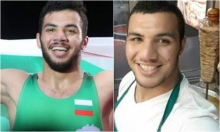 من بائع شوارما إلى بطل أوروبا... هل تتخلى مصر عن أبنائها؟