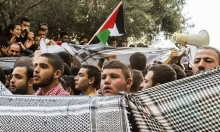 المؤسسة العربية لحقوق الإنسان تدعو لتنسيق التصدي لقانون القومية