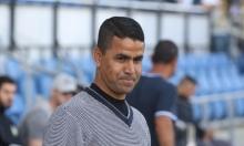 سليمان الزبارقة: يوفنتوس سيتأهل لنهائي دوري الأبطال