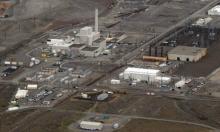 حالة طوارئ في واشنطن: انهيار في مفاعل نووي