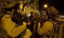 الاحتلال يعتقل 15 فلسطينيا غالبيتهم من الأسرى المحررين