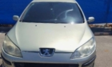 اعتقال امرأة من اللد بشبهة قيادة سيارة ورخصتها مسحوبة