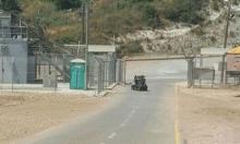 اعتقال فلسطيني بشبهة محاولة استهداف محكمة سالم العسكرية