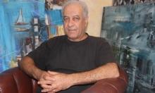 عرّف نفسه فنانا فلسطينيا فواجه حملة تحريض