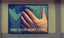 مسكنات الألم قد تتسبب بنوبات قلبية!