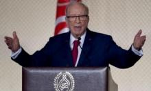 تونس: السبيسي يضع الجيش في حماية المناجم وحقول الطاقة