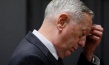 أميركا تنتقد التعزيزات العسكرية الروسية قرب دول البلطيق