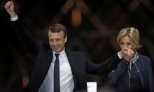 من تكون زوجة أصغر رئيس في تاريخ فرنسا؟