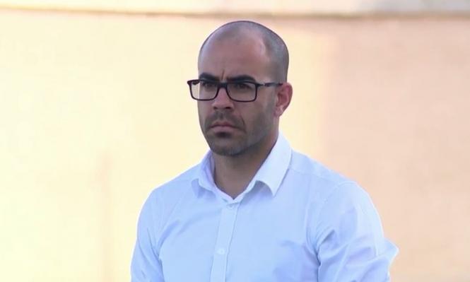 أدهم هادية: ريال مدريد سيبلغ نهائي دوري الأبطال