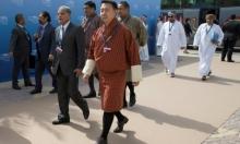 فيفا تؤكد قرارها السابق إيقاف الكويت