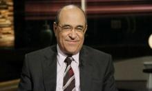 مصطفى الفقي مديرا لمكتبة الإسكندرية