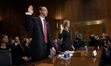 نائب وزير العدل الأميركي ينفي تقديم توصية بإقالة كومي