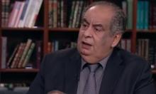 """يوسف زيدان: صلاح الدين الأيوبي """"من أحقر الشخصيات"""""""