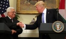 نتنياهو قلق من اهتمام ترامب المتزايد بحل الصراع