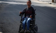 غزة: أزمة الكهرباء تثقل كاهل ذوي الاحتياجات الخاصة