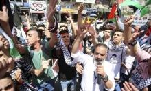 قراقع: بوادر لبدء مفاوضات بين الاحتلال والأسرى