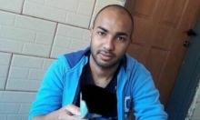 جسر الزرقاء: اعتقال مشتبه بجريمة قتل لؤي عماش