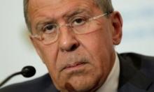 الكرملين: قد نرد على أمريكا بشأن طرد دبلوماسيين روس