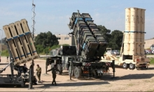160 صاروخا أميركيا للإمارات بقيمة 2 مليار دولار