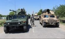 المخابرات الأميركية ترجح تدهور الوضع الأمني في أفغانستان