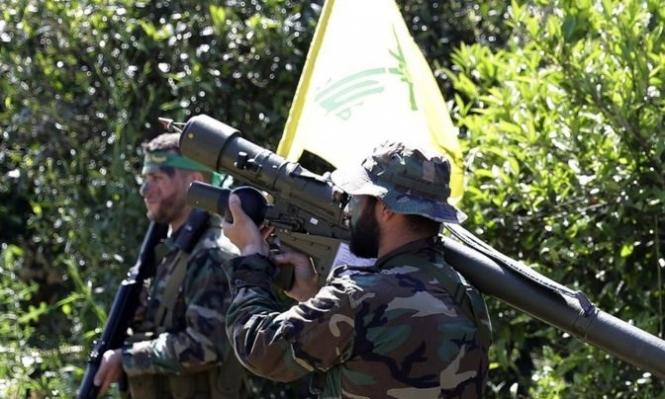 إخلاء حزب الله لقواعده على الحدود الشرقية: تهدئة أم إعادة انتشار؟