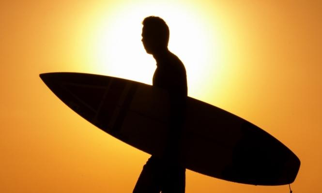 د. عزام: احذروا أشعة الشمس فقد تسبب سرطان الجلد