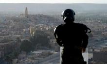 الجزائر تعلن مقتل 5 مسلحين إسلاميين