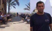 دير الأسد: موعد جلب جثمان عمر عثمان لم يحدد بعد