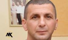 دير الأسد: جثمان عمر عثمان سيصل الثلاثاء إلى البلاد