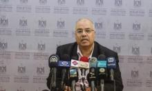 غزة: أزمة الكهرباء تؤثر على المياه والصرف الصحي