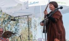 تقاسيم أمازونية عريقة بمهرجان الموسيقى العريقة بالمغرب