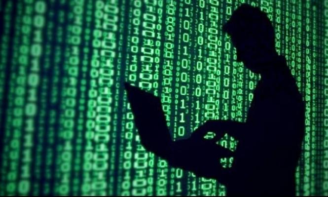 75 ألف حاسوب تضرروا حول العالم بالأمس جراء الهجمات