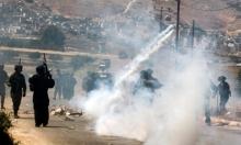 الضفة الغربية: إضراب تجاري إسنادًا للأسرى ودعوات للمواجهة