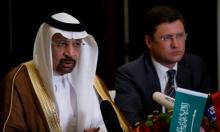 السعودية وروسيا تسعيان لتمديد خفض إنتاج النفط حتى 2018