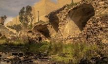 النكبة مستمرة: هدم البنايات وسرقة التاريخ في وادي الصليب