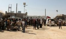 سورية: مقتل 23 غالبيتهم مدنيون في غارة جوية