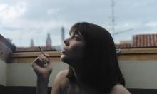 التدخين غير المتواصل لا يجنبك أضراره