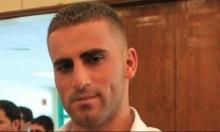 قتل عاملا فلسطينيا والعقوبة 7 شهور بتهمة الإهمال