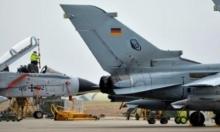 ألمانيا تهدد بسحب قواتها من إنجرليك