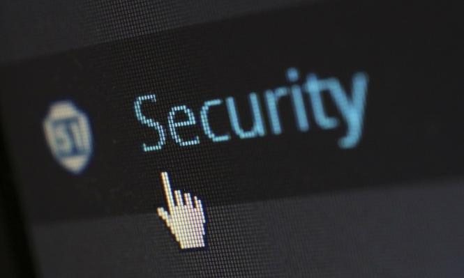 القارة الآسيوية الأكثر تضررًا من الهجمة الإلكترونية العالمية