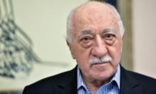 تركيا: أوامر باعتقال 85 موظفا ضمن تحقيقات محاولة الانقلاب