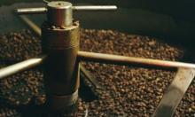 دراسة ألمانية: القهوة الإيطالية تخفض من مخاطر الإصابة بالسرطان