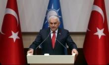 تركيا تخير ألمانيا بين صداقة أنقرة أو الانقلابيين