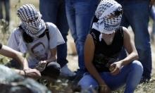 اللجنة الإعلامية للإضراب: الاحتلال سمح بزيارة 39 أسيرا فقط