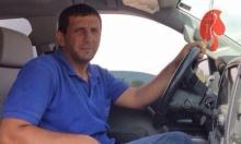 فاجعة دير الأسد: وصول جثمان عمر عثمان من إيطاليا