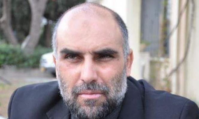 اتهام ناشطين بالإسلامية الشمالية بالتخطيط لعملية ضد جنود
