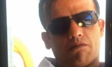 معاوية: حظر نشر حول جريمة قتل عز الدين محاميد