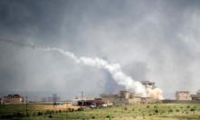 """أميركا تتوقع عودة """"داعش"""" بشكل جديد بعد الموصل"""